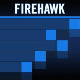 Firehawk Remote