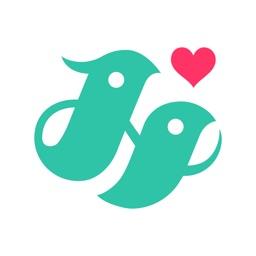 結婚式・結婚式場選び日本最大級口コミアプリ