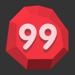 142.Ball Blast