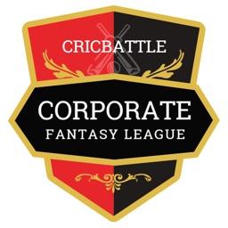 Corporate Fantasy Cricket
