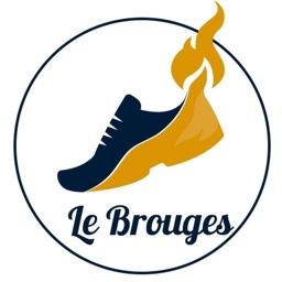Le Brouges