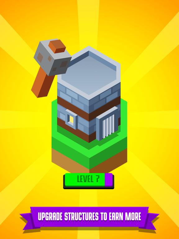 Monster Merge screenshot 6
