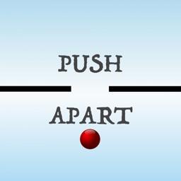 Push Apart