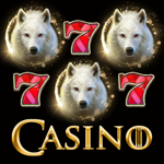 Game of Thrones Slots Casino pour pc