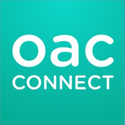 Oac CONNECT