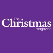 The Christmas Magazine app review
