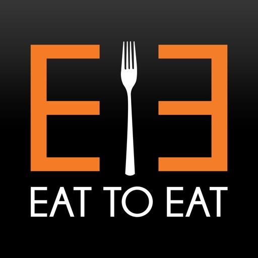 Eat To Eat