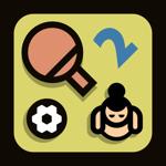2 Player Games : the Challenge на пк