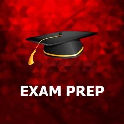 CIA Part 3 MCQ Exam Practice
