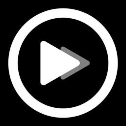 私密视频-高清播放器