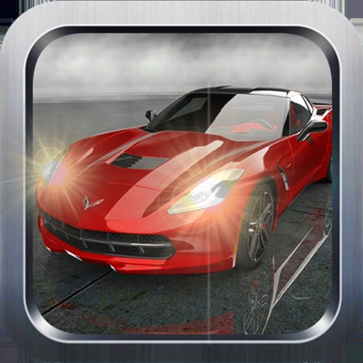 Download Real Car Parking Game -Extreme free for iPhone, iPod and iPad