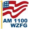 WZFG 1100