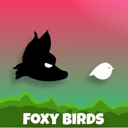 Foxy Birds