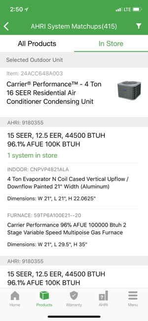 Latest CE HVAC Contractor Assist on the App Store Picture - Best of contractor classes Modern