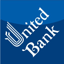 United Bank Ohio for iPad