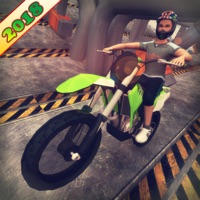 Codes for Impossible Bike BMX Stunts Hack