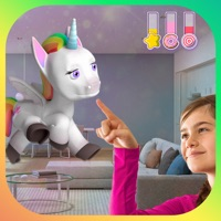 Codes for AR Unicorn - Virtual Pet Game Hack
