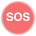 38.Emergency SOS Safety Alert
