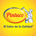 13.Pintuco® Panama