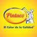 Pintuco® Panama