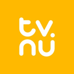 tv.nu: Streaming- & TV-guide