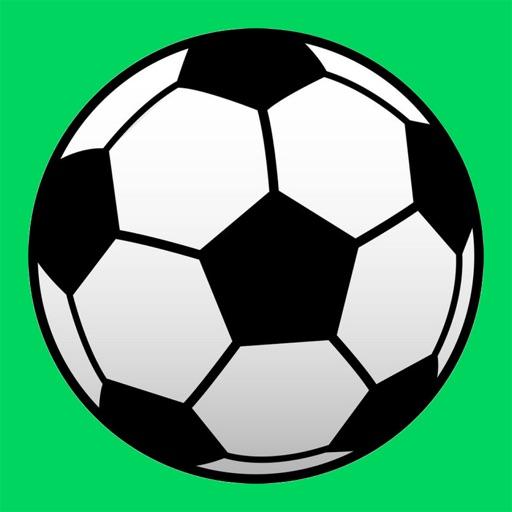 Football Stats