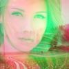 Picture Mix --- 2つの絵の知的融合
