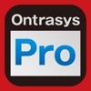 Ontrasys Pro