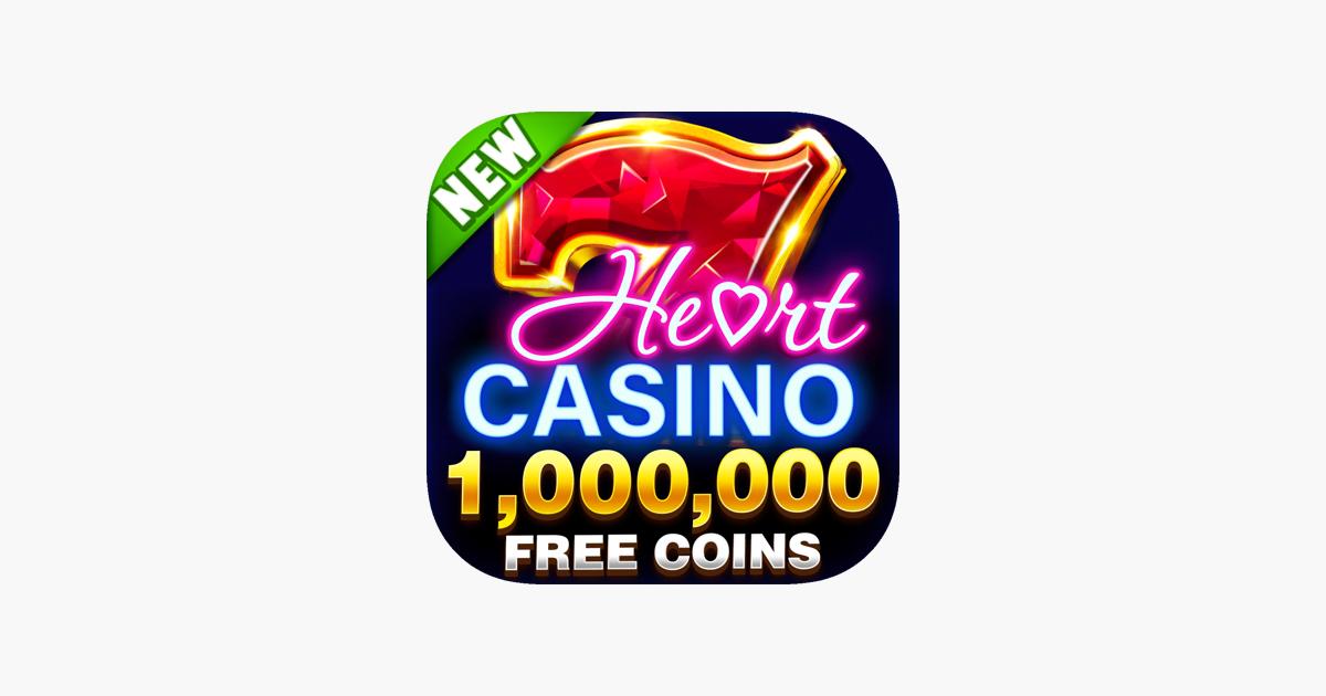 Colville Casino Online Slots Deutsch - Theiam Media Slot Machine