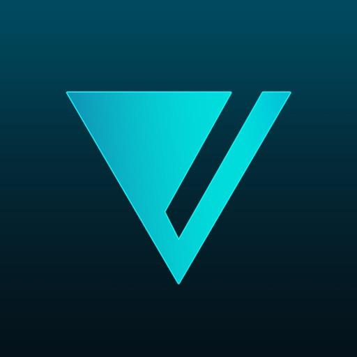 VERO - True Social