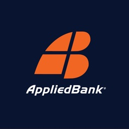 Applied Bank Mobile App
