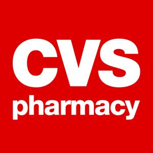 CVS Pharmacy Shopping app