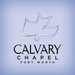 Calvary Chapel Fort Worth