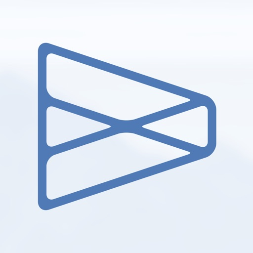 Mail Fast - email messenger