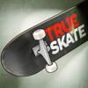 True Axis - True Skate artwork