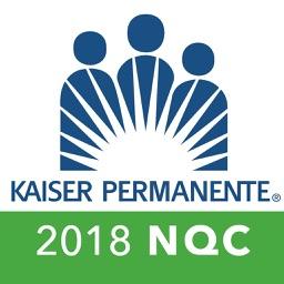 2018 NQC