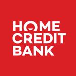 Home Credit Bank Kazakhstan на пк