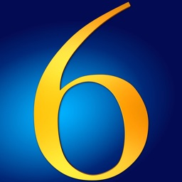 WLNS TV 6 Lansing - Jackson