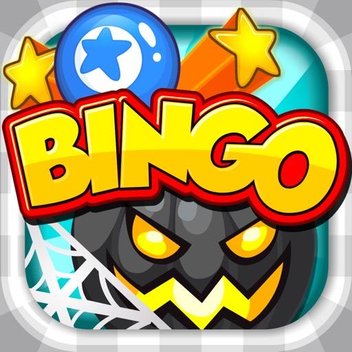 Bingo PartyLand: BINGO & Slots