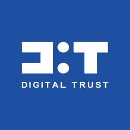 DTX Business