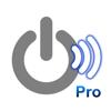 Zuvola Apps - RemoteBoot Pro アートワーク