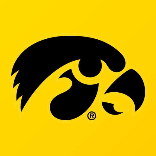 Hawkeye Sports