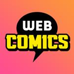 WebComics - Daily Manga pour pc
