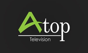 Atop Television