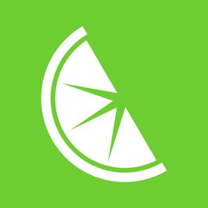 Mealime - Meal Plans & Recipes Food & Drink app