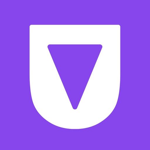 UniTel Voice Office