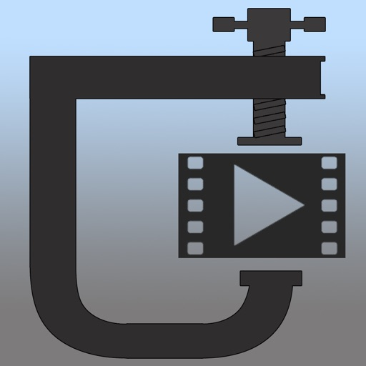 Whatsapp Video Größe