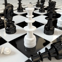 Codes for Chess 3D - Master Checkmate Hack