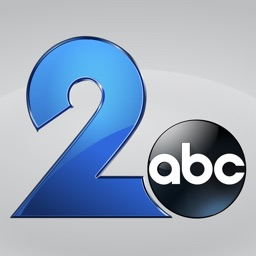 WMAR 2 News Baltimore