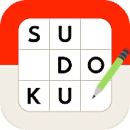 Sudoku Puzzles with OCR solver